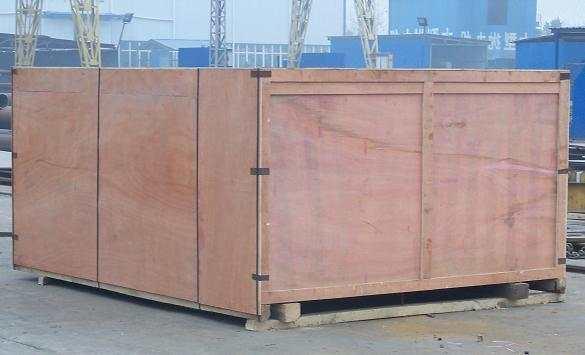 JM model 8 ton Building Electric winches-4.jpg