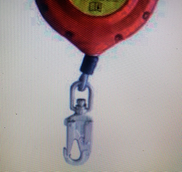 Need this type swivel Latching for the our future order.jpg
